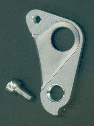 Derailleur Hanger SPECIALIZED Amazinger 2.0 301 2.1 Replaces Part #S162600002