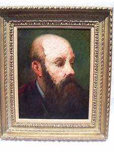 Αποτέλεσμα εικόνας για Adolphe Monticelli