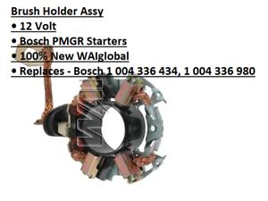STARTER BRUSH HOLDER FITS 02-08 Mini Cooper 1.6L-L4