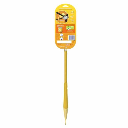 Swiffer Dusters 360 Extendable Handle Starter Kit 4-Count