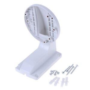 Soporte-de-montaje-en-pared-para-Camara-Seguridad-para-el-hogar-DS-1258ZJ-IP