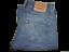 thumbnail 44 - Mens Genuine LEVIS 512 Bootcut Denim Jeans W30 W31 W32 W33 W34 W36 W38 W40