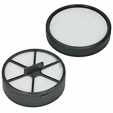 VAX Mach Zen Filter Kit VMCZ1600
