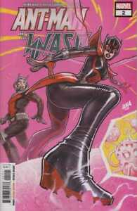 ANT-MAN-AND-THE-WASP-2-MARVEL-COMICS-1ST-PRINT-COVER-A-AVENGERS