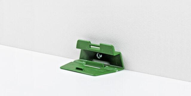Schoner Wohnen Sockelleisten Sl1 Uni Weiss Dekor Hohe 50 Mm Gunstig Kaufen Ebay