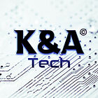 katechcomputers