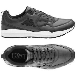 302gnp0 Man Grigio Kappa Sneaker Dares Shoes Uomo Ebay Scarpe qvBx6gFzz