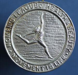 The-Women-039-s-League-Health-Beauty-Movement-is-Life-badge-15417