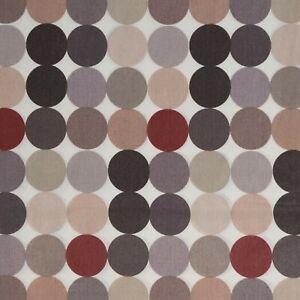 Stoff-Baumwolle-beschichtet-Swafing-Altay-Punkte-Tupfen-Dots-bunt-140cm