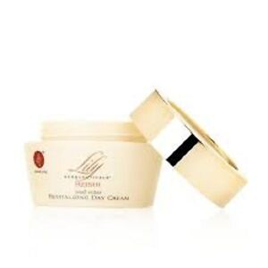 LILY-HERBCEUTICALS-REISHI-YOUTH-RESTORE-REVITALIZING-DAY-CREAM-FIRMNESS-RADIANCE