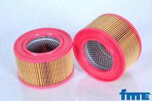 Ölfilter für Hatz 1D41S Filter