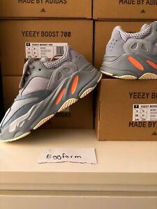 adidas yeezy 38