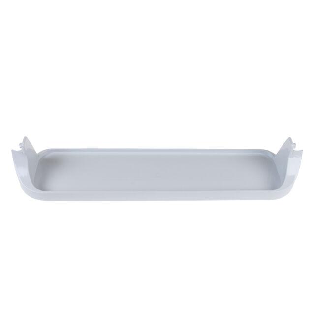 Genuine Hotpoint HUL1622 Door Shelf Rack Base Fridge /& Freezer