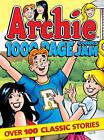 Archie 1000 Page Comics Jam by Archie Superstars (Paperback, 2015)