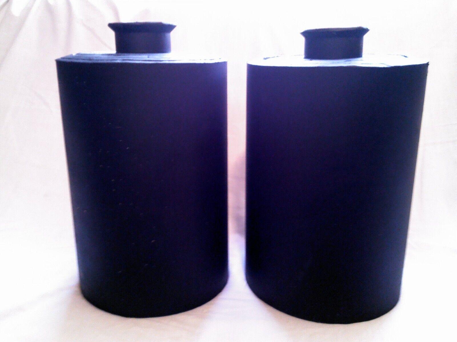 Nigiri Game XL (gripping jars) Martial Arts Weight Training (Hojo Undo) Karate