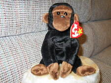 "TY Beanie Babies- WHOLESALE One Dozen (12) ""CONGO"", the Gorilla -Retired/New"