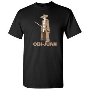 Obi-Juan-Sarcastic-Cool-Graphic-Gift-Idea-Adult-Humor-Funny-T-Shirt