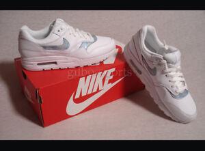 White Max Blanc Taille 1 Air Tint Gs Blue Royal Nike 106 807602 40 OwxR7qc