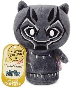 Hallmark-itty-bittys-Black-Panther-Stuffed-Plush