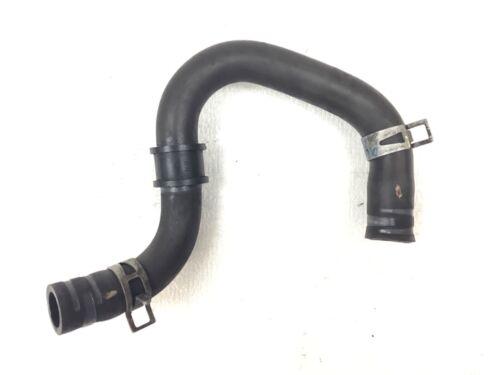 97-01 CRV Tube Power Steering Pump Suction Hose Bottle Pipe Return Line OEM