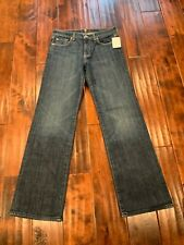 NEW JUSTICE SIZE 7S 10S 12R 16R 14H 16H SKINNY//BOOTCUT SIMPLYLOW//HIGHWAIST JEANS