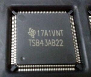 TSB43AB22 TELECHARGER PILOTE