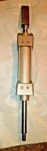SMC-NCA1WR150-UIA980630-PNEUMATIC-CYLINDER-NCA1WR150UIA980630