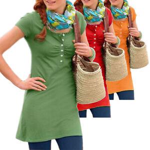 schönes Kleid Gr.34/36 XS/S GRÜN Sommerkleid Jerseykleid Shirtkleid Dress