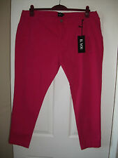 ladies nixie jeans from B You size 22 NEW