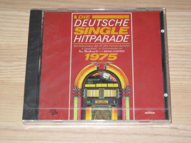 deutsche single hitparade)
