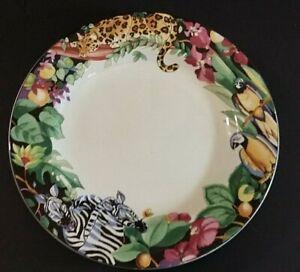 Vitromaster-Rain-Forest-7-3-4-034-Salad-Plate