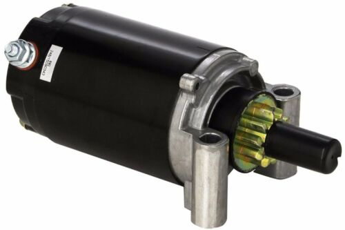 LT1000 Kohler Pro 17hp OHV Engine John Deere Craftsman LT1750 17.5 hp Starter