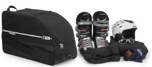 T-Pro-skischuhtasche-casco-bolso-ski-Boots-Bag-botas-de-esqui-snowboardschuhe-bolso