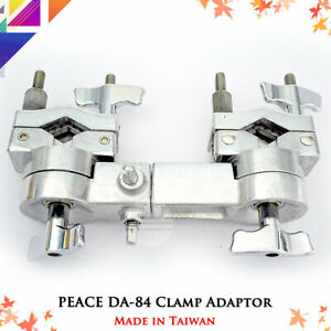 PEACE-DA-84-Clamp-Adaptor