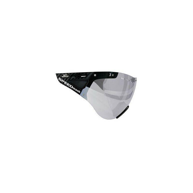 Casco-speedmask-zero anti-Colour  grey-size   uni  save on clearance