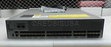 Cisco MDS 9250i 50-Port Multiservice Fabric Switch DS-C9250I-K9