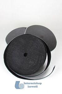 Klebeband-Tape-50mm-breit-3mm-dick-15mtr-lang-fuer-Armaflex-Kaiflex-Aeroflex