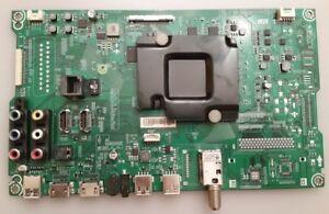 Sharp 197481 Main Board for LC-55N6000U