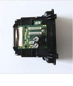 HP-364-564-Cabezal-de-impresion-CR280-30001-CR280A-para-HP-Photosmart-6510-6520-6525-6515