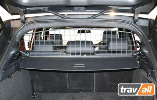 Land Rover Range Rover Sport Bj.13 Hundeschutzgitter Hundegitter Gepäckgitter