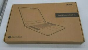 Acer-Chromebook-15-CB3-532-C8DF