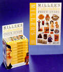 Miller's Collectables Price Guide: 1998-99 by Madeleine Marsh (Hardback, 1998)