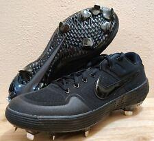 Nike Alpha Huarache Elite 2 Low Mens