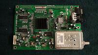 Akai E3761-053020-2 Tuner Board LCT3285TA