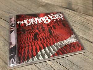 The-Living-End-Self-Titled-CD