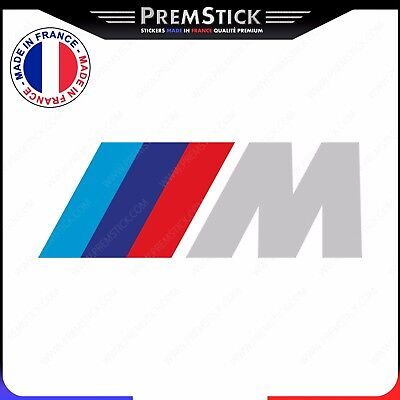 Tuning Stickers Mercedes Sticker Auto Logo ref7 Autocollant Voiture