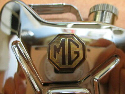 MIDGET 72-80 BAU1088 LUCAS 39916 MGB HAZARD  SWITCH 72-76