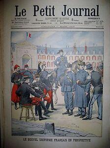 ARMEE-FRANCAISE-LE-NOUVEL-UNIFORME-USAGES-ARMEE-ANGLAISE-LE-PETIT-JOURNAL-1903