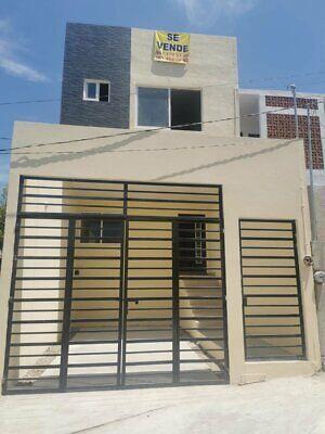 Hermosa Casa nueva en venta cerca de la salle