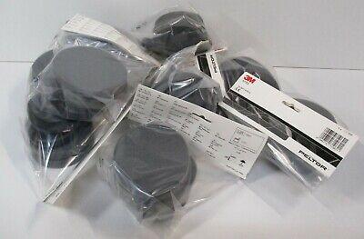Black 1 Kit 3M Peltor HYX3 Hygiene Kit for Earmuffs